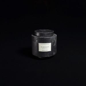 Fragrance Stone〈DE BYSANCE・Petit〉 -MAD et LEN-