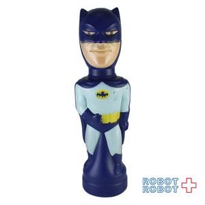 バットマン ソーキー シャンプーボトル