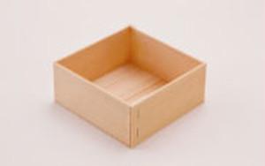 正方形-3