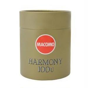 マコモハーモニー100U 260g