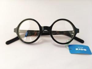 GOONIE KIDS【眼鏡(めがね)フレーム】230