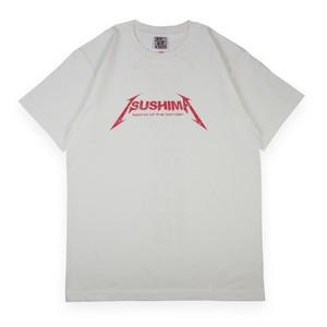 TSUSHIMA(ナチュラル)