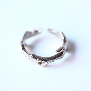 【Chibi jewels】Coral Branch Ring