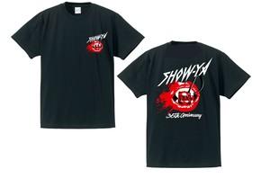 35th バンパイヤチェリーTシャツ