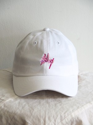 FSB Cap Takashi Yatoji Collection for Beauty & Youth White,Black