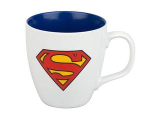 スーパーマン【artマグカップ】   浜松雑貨屋C0pernicus