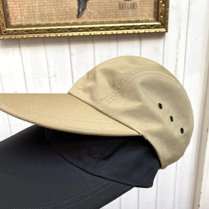 the factory made - VENTILE Long Bill CAP
