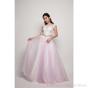 (9号) ロングドレス キャバドレス パーティー ドレス  イルマ  IRMA JEAN MACLEAN ジャンマクレーン 81261