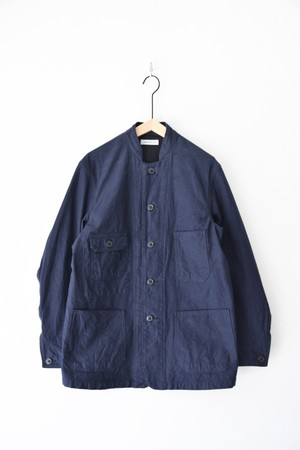 【ORDINARY FITS】COVERALL 3rd/OF-J029