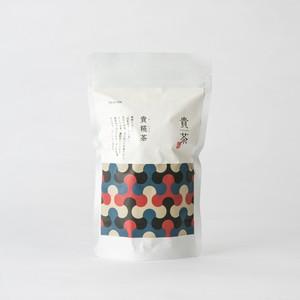 貴糀茶 -リーフ-