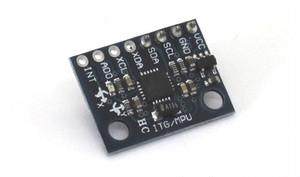 加速度/ジャイロセンサ RDI-6050