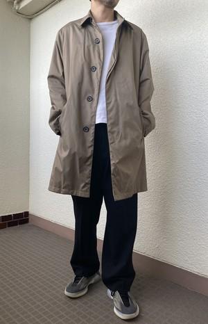 ≪Men's≫ Brooks Brothers Coat