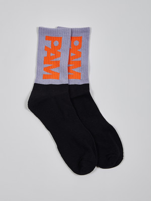P.A.M. (Perks And Mini) / DAB SPORT SOCKS