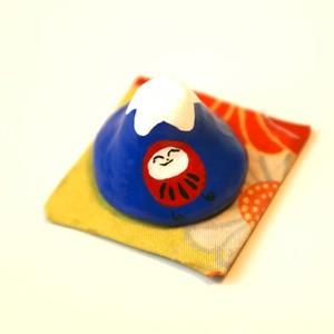 座・富士(だるチャン|叶クン)