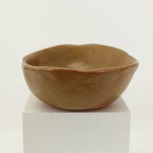 【一点物 陶器】須田実④