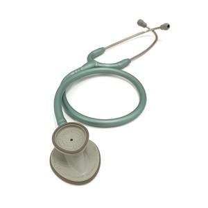 Littmann Lightweight Ⅱ S.E. Stethoscope  リットマン ライトウェイトⅡ S.E.  聴診器