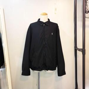 Polo Ralph Lauren drizzler jacket