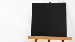 ホード 正方形・15cm