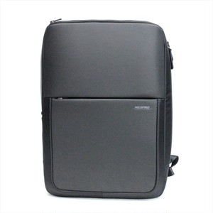 NEOPEO 「SOLAR DRIVE」 BACKPACK <BLACK>