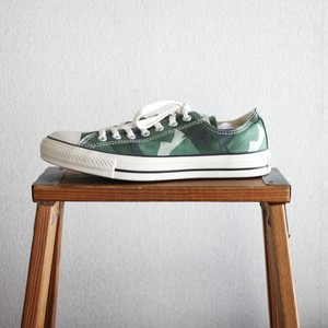 ALL STAR_8.5_nordiccamo ox
