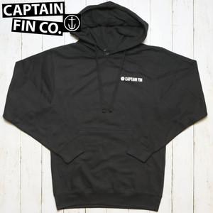 CAPTAIN FIN キャプテンフィン TEAM PULLOVER FLEECE プルオーバーパーカー CF173296