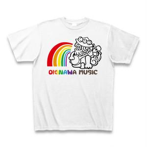 OKINAWA MUSIC