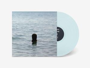 "[RKR-036] Jupiter Styles - "" Ultra St. Opera "" [Clear Blue 12 Inch Vinyl]"