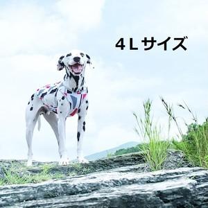 【ALPHAICON】  サマークーリングタンクトップ 4Lサイズ アルファアイコン Summer Cooling Tanktop  4L
