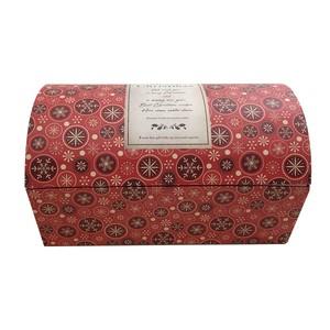 ギフト用ボックス for  クリスマス