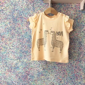 soft gallery/ SIF T-SHIRTS