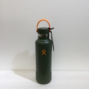 Hydro Flask TIMBERLINE COLLECTION 21 oz Standard Mouth COLOR:68 Treeline