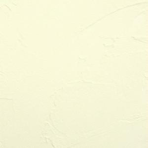 カオリンの壁 パーフェクトウォール(PW-104A/B/C)