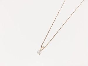 14kgf pearl NC〈3mm〉