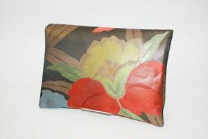 Clutch bag〔一点物〕C018