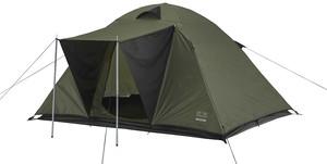 Phoenix L Tent (フェニックスL)