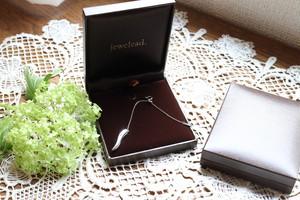 jewelead EX ジュエリードエクセレント K18WG