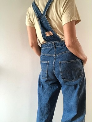 90's ESPRIT Overall