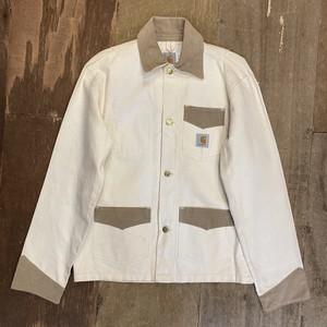 Carhartt Jacket Made in USA
