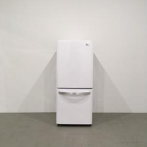 【極美品】ハイアール 冷凍冷蔵庫 JR-NF140K 2016年製 138L