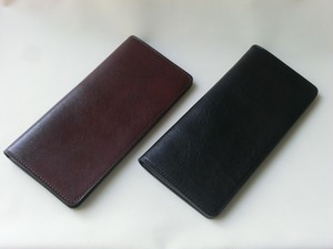 LONG WALLET -WAVE-