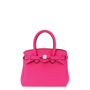 SAVE MY BAG(セーブマイバッグ) PRINCIPE GARFFITY (グラフィティ) S27GF