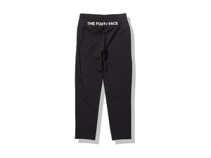 【TNF】 APEX LIGHT Long Pants Mens(Black)