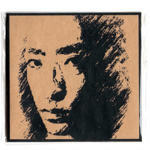 品川洋「弾き語り」アルバム CD