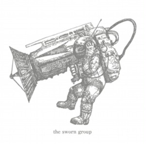 the sworn group/the sworn group
