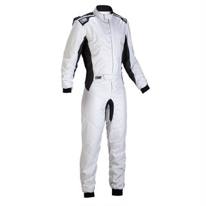 IA01860083 ONE-S SUIT MY2020 Silver