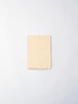 【ママ】シルクストレッチ腹巻 レギュラー