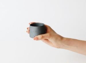 【TSUKI】Cup 45【YUKI】