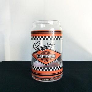 96891-13V ソーダ缶グラス