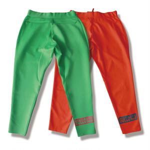 【WEB限定カラーバージョン】QUICK WALK PANTS 4TH(全2カラー)