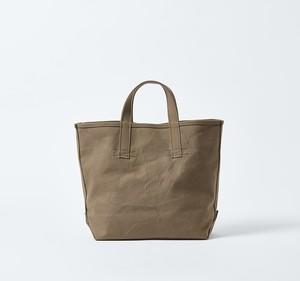 coal bag M